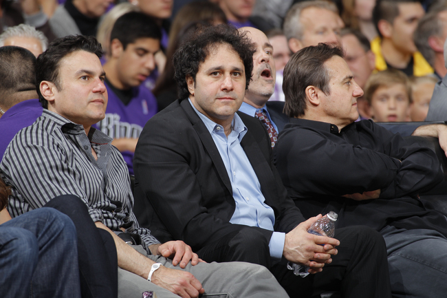 Hi-res-143629609-sacramento-kings-owners-phil-maloof-george-maloof-and_crop_650