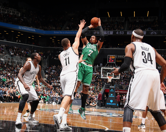 Hi-res-184716632-jared-sullinger-of-the-boston-celtics-shoots-against_crop_650