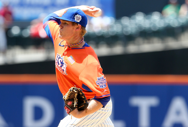 Hi-res-174245040-noah-syndergaard-of-the-united-states-delivers-a-pitch_crop_650x440