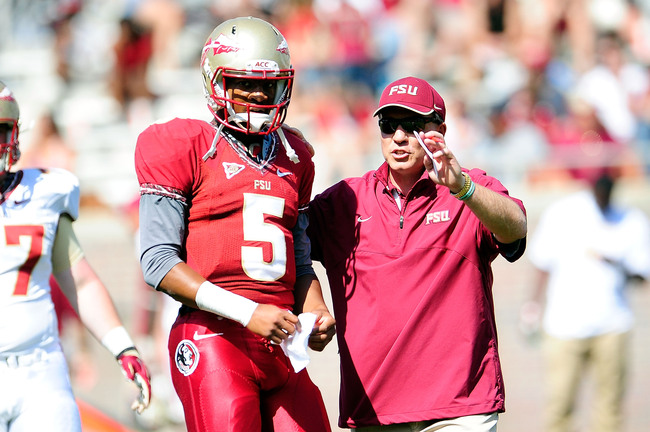 Hi-res-166512132-jameis-winston-of-the-garnet-team-speaks-with-head_crop_650
