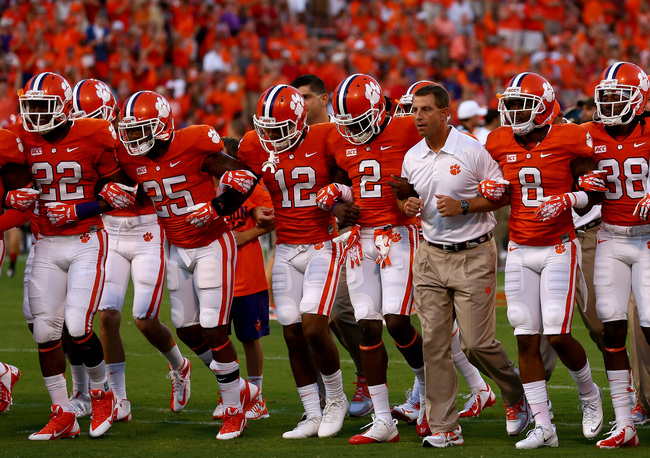 Hi-res-179120441-head-coach-dabo-swinney-of-the-clemson-tigers-leads-his_crop_650