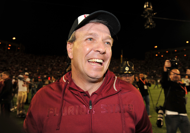 Hi-res-136250648-coach-jimbo-fisher-of-the-florida-state-seminoles_crop_650