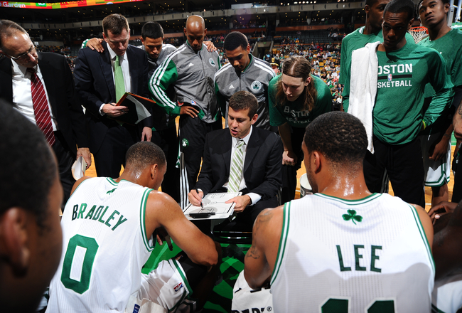 Hi-res-183712255-head-coach-brad-stevens-of-the-boston-celtics-meets_crop_650x440