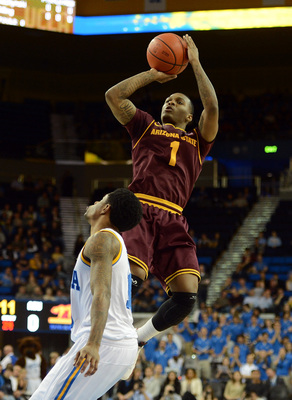 Hi-res-163178423-jahii-carson-of-the-arizona-state-sun-devils-shoots-a_display_image