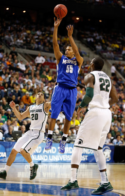 Hi-res-164383921-geron-johnson-of-the-memphis-tigers-attempts-a-shot_display_image