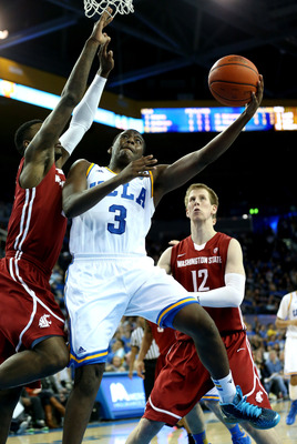 Hi-res-161300267-jordan-adams-of-the-ucla-bruins-shoots-over-d-j-shelton_display_image