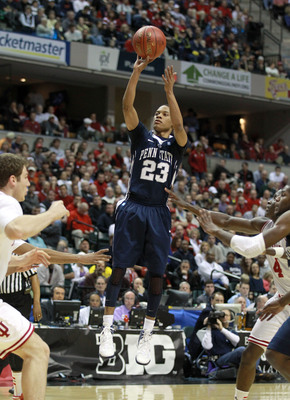 Hi-res-140943646-tim-frazier-of-the-penn-state-nittany-lions-shoots-the_display_image
