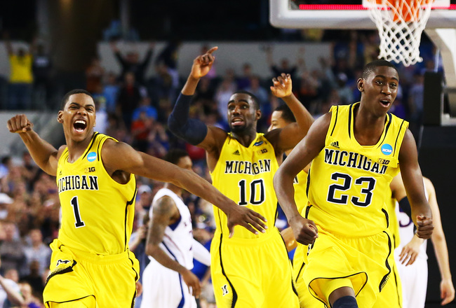 Hi-res-164966995-glenn-robinson-iii-tim-hardaway-jr-10-and-caris-levert_crop_650x440