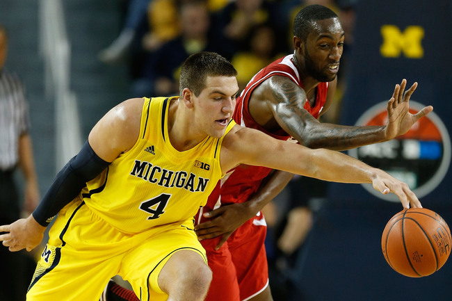 Hi-res-159936505-mitch-mcgary-of-the-michigan-wolverines-battles-for-the_crop_650