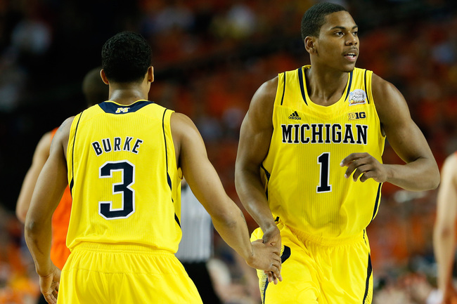 Hi-res-165881507-trey-burke-and-glenn-robinson-iii-of-the-michigan_crop_650