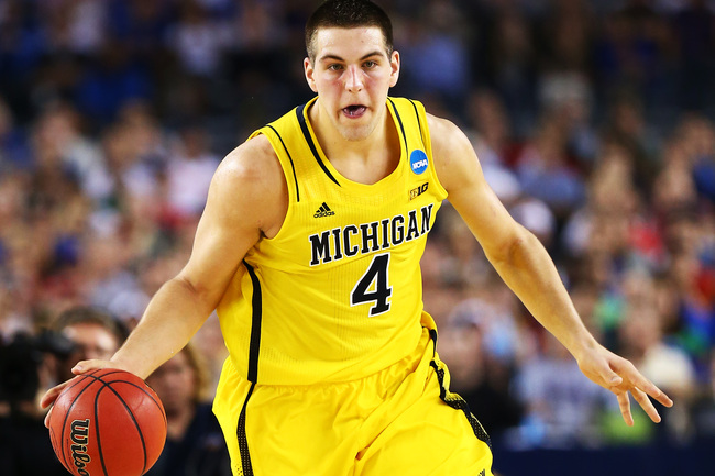 Hi-res-165112199-mitch-mcgary-of-the-michigan-wolverines-drives-against_crop_650