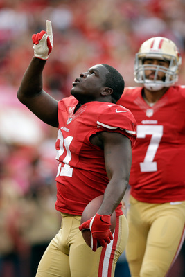 Hi-res-183477906-frank-gore-of-the-san-francisco-49ers-celebrates-after_display_image