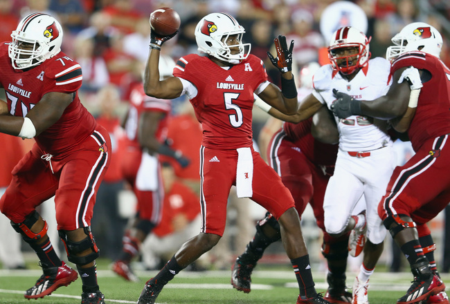 Hi-res-184002306-teddy-bridgewater-of-the-louisville-cardinals-throws-a_crop_650x440