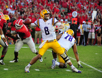 Hi-res-182260507-zach-mettenberger-of-the-lsu-tigers-passes-against-the_display_image