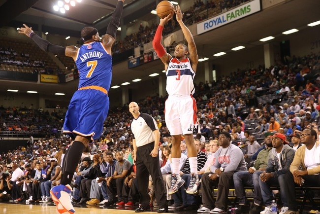 Hi-res-185151146-bradley-beal-of-the-washington-wizards-shoots-against_crop_650