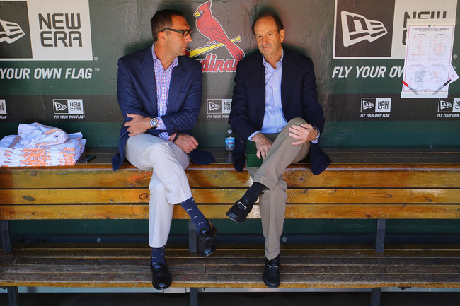 Hi-res-182351411-st-louis-cardinals-general-manager-john-mozeliak-and_crop_650