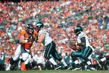 Hi-res-182449655-quarterback-michael-vick-of-the-philadelphia-eagles_display_image