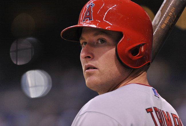 Hi-res-179677666-outfielder-mike-trout-of-the-los-angeles-angels-of_crop_650x440