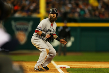 Hi-res-185156245-mike-napoli-of-the-boston-red-sox-leads-off-third_display_image