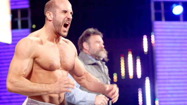 Antoniocesaro_crop_650