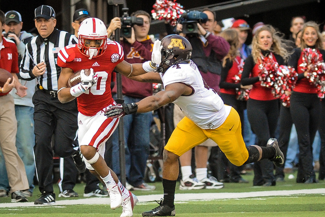 Hi-res-156801816-wide-receiver-kenny-bell-of-the-nebraska-cornhuskers_crop_650