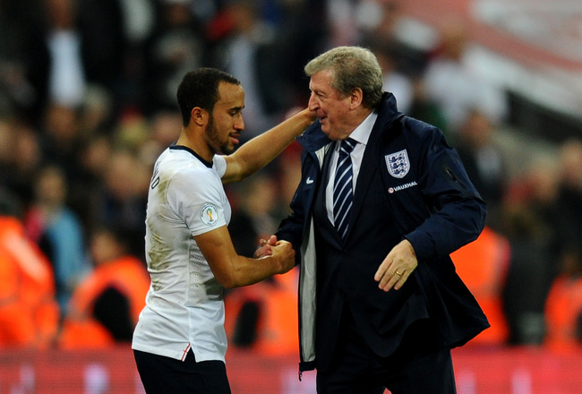 Hi-res-184702562-england-manager-roy-hodgson-shakes-hands-with-andros_crop_650x440