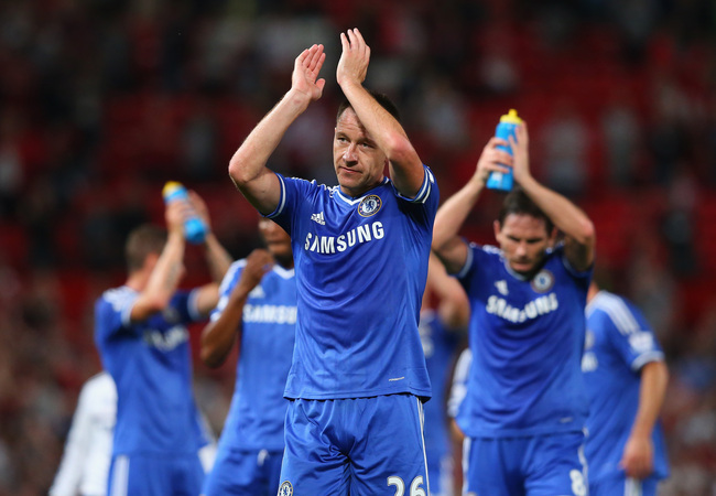 Hi-res-177996034-john-terry-of-chelsea-and-his-team-mates-applaud-the_crop_650