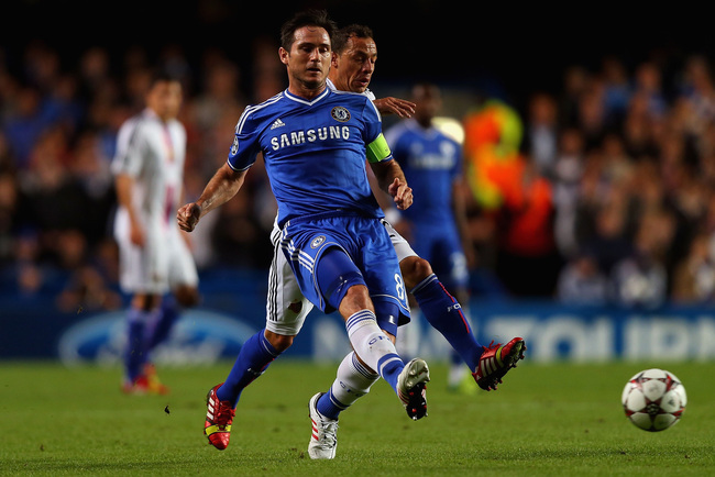 Hi-res-180963559-frank-lampard-of-chelsea-is-marshalled-by-marcelo-diaz_crop_650