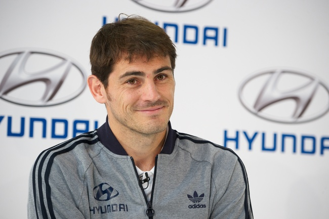 Hi-res-185055020-goalkeeper-iker-casillas-of-real-madrid-attends-an_crop_650