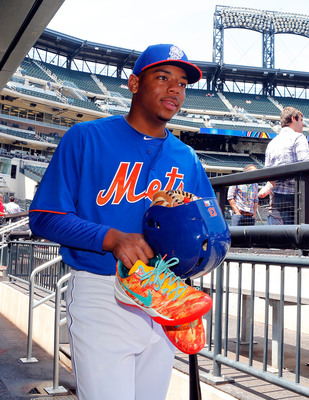 Hi-res-170231802-new-york-mets-2013-first-round-draft-pick-11th-overall_display_image