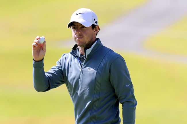 Hi-res-185174698-rory-mcilroy-of-northern-ireland-packnowledges_crop_650