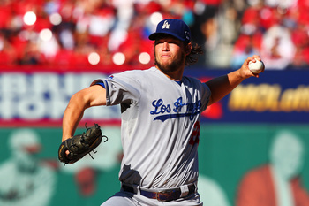 Hi-res-184228302-clayton-kershaw-of-the-los-angeles-dodgers-pitches_display_image