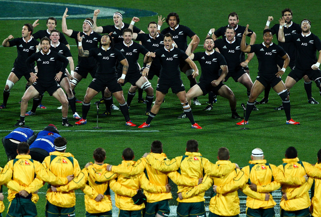 Hi-res-177576071-the-all-blacks-perform-the-haka-during-the-rugby_crop_650x440