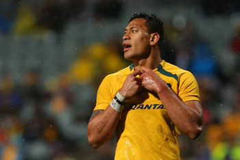 Hi-res-180518314-israel-folau-of-the-wallabies-looks-on-during-the-rugby_display_image