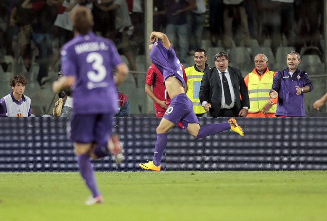 Hi-res-181171054-matos-ryder-of-acf-fiorentina-celebrates-after-scoring_crop_650x440
