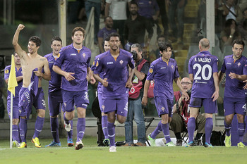 Hi-res-181170942-fiorentina-players-celebrate-a-goal-scored-by-matos_display_image