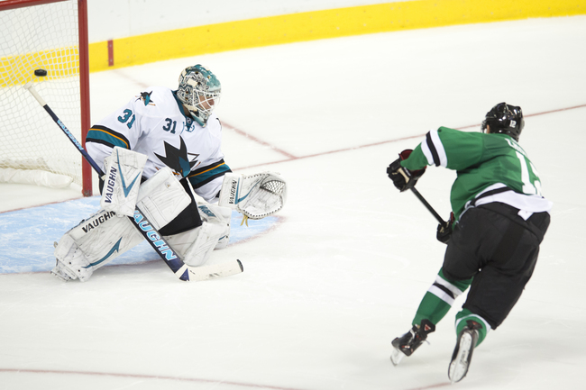 Hi-res-185164894-alex-chiasson-of-the-dallas-stars-scores-against-antti_crop_650