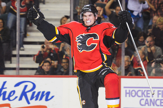 Hi-res-184185374-sean-monahan-of-the-calgary-flames-celebrates-after_crop_650