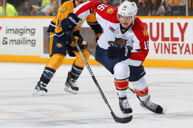 Hi-res-184791514-aleksander-barkov-of-the-florida-panthers-skates_crop_650