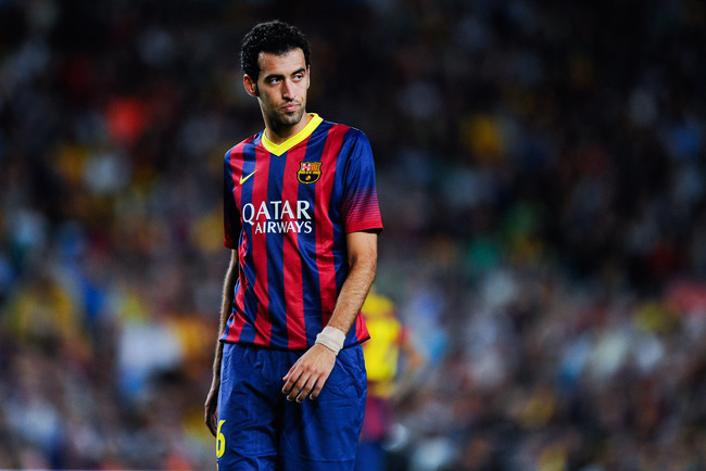 Hi-res-180702077-sergio-busquets-of-fc-barcelona-looks-on-during-the-la_crop_650