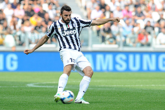 Hi-res-181997245-andrea-barzagli-of-juventus-in-action-during-the-serie_crop_650
