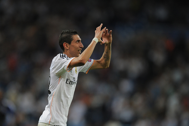 Hi-res-182937892-angel-di-maria-of-real-madrid-cf-celebrates-after_crop_650