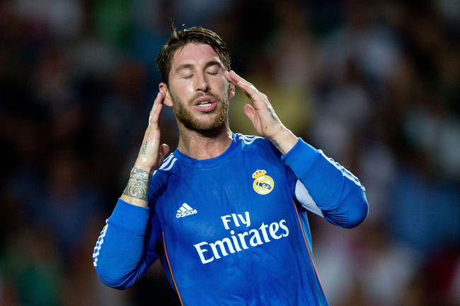 Hi-res-181990636-sergio-ramos-of-real-madrid-cf-reacts-as-he-fail-to_crop_650