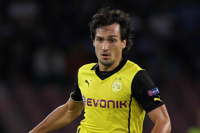 Hi-res-181736050-mats-hummels-of-borussia-dortmund-in-action-during-the_crop_650