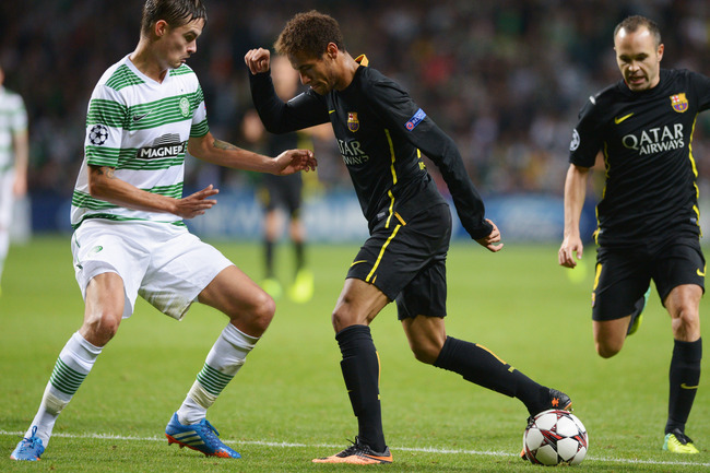Hi-res-182603480-neymar-of-barcelona-takes-on-mikael-lustig-of-celtic_crop_650