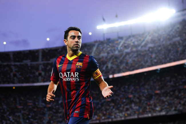 Hi-res-180701871-xavi-hernandez-of-fc-barcelona-looks-on-during-the-la_crop_650