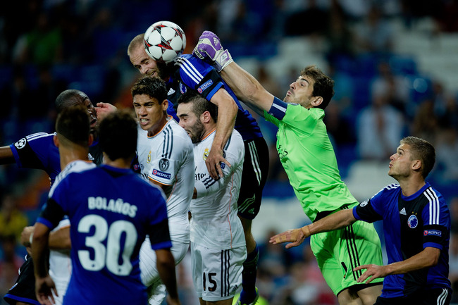 Hi-res-182937883-goalkeeper-iker-casillas-of-real-madrid-cf-stops-the_crop_650
