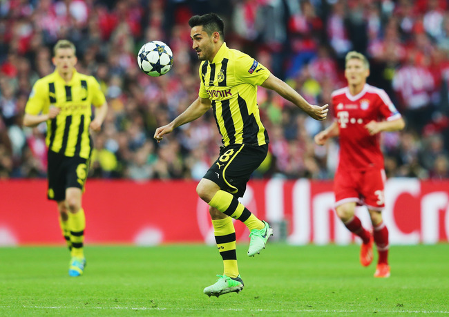 Hi-res-169511040-ilkay-gundogan-of-borussia-dortmund-controls-the-ball_crop_650