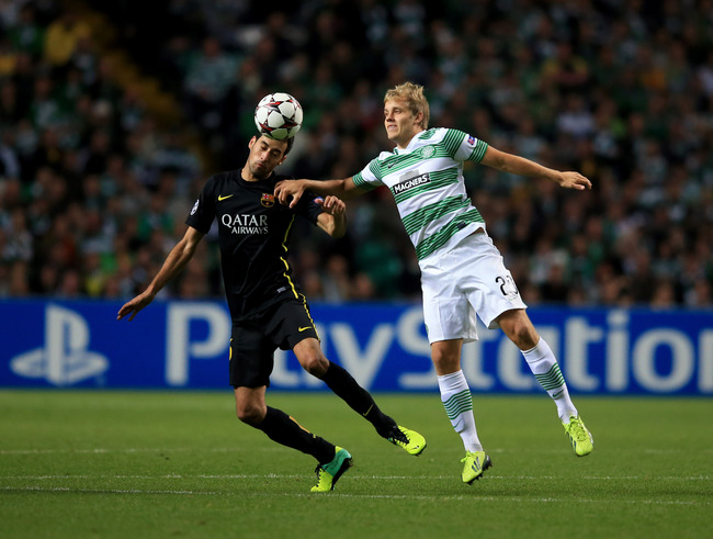 Hi-res-182606217-teemu-pukki-of-celtic-battles-with-sergio-busquets-of_crop_650