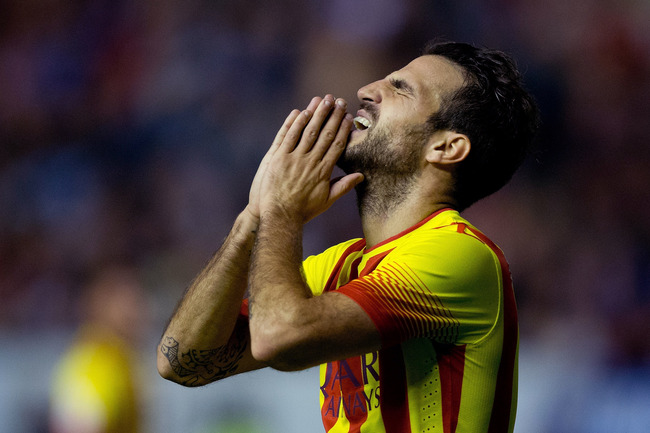 Hi-res-185357484-cesc-fabregas-of-fc-barcelona-reacts-as-he-failed-to_crop_650